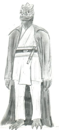 Dessk