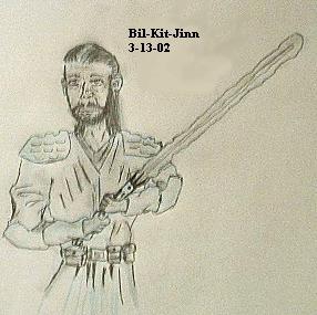 Bil-Kit Jinn