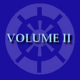 Click here for Volume II