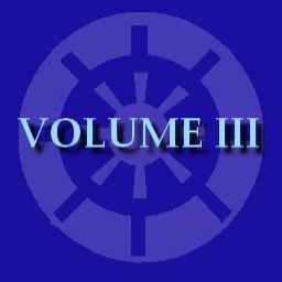 Click here for Volume III